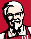 Новый  KFC на юге города